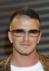 side parted short mens hairstyle 40 hottest men u0027s hairstyles 2016