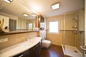 bad beige aufpeppen beiges bad aufpeppen dekoration und interior design als