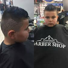 haircuts shop calgary evanston barbershop hair salon calgary alberta 48 reviews
