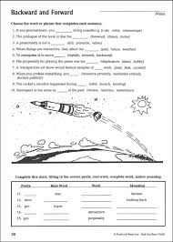 root word worksheets 5th grade free worksheets library download