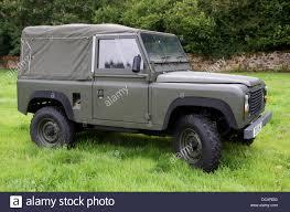 green land rover defender vintage 1986 land rover defender u002790 u0027 old u0027series u0027 land rover