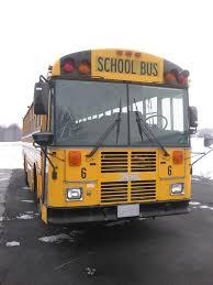 check engine light problem bus conversion resources