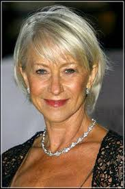 pictures of short hairstyles for women over 60 hairstyles for short hair for women over 50 hair style and color