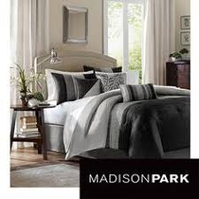 sherwin williams pearl gray paint color pinterest pearl grey