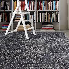 Flor Rugs Reviews Flor Carpet Tiles Review Affordable Flor Tactiles Carpet Tile