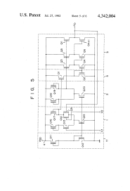 patent ep0095671a1 voltage comparator circuit google patents