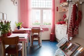 chambre d hote hollande maison d hôtes the collector à amsterdam centre hollande du nord