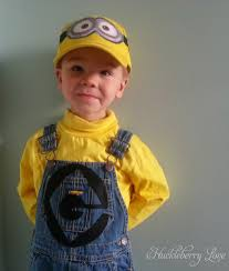 target newborn halloween costumes huckleberry love simple halloween costume despicable me minion