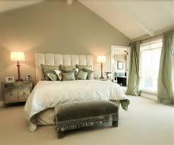 Bedroom Designs Neutral Colors Beige Bedroom Ideas Pinterest Neutral Wallpaper Price Wowicunet