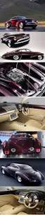 best 25 cool cars images ideas on pinterest cool cars concept