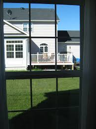 frugal home decorating ideas glass window box home decor loversiq fake it frugal stained dont
