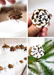 handmade christmas handmade christmas decorations christmas celebration