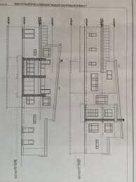 residential blueprints roof blueprints residential blueprints by roof construction