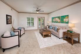 apartments for rent in atlanta ga camden vantage