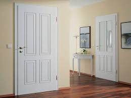 Modern Door Trim How To Install A Prehung Interior Door Gorgeous An Is Like Curtain