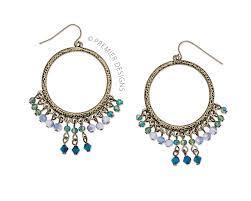 cape cod earrings jewelry store