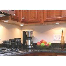 under cabinet light kit good earth lighting plug in puck xenon under cabinet light kit