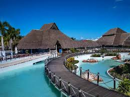 varadero cuba sunwing vacations