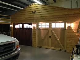 rs garage doors garage doors 51 beautiful garage door maintenance image