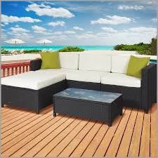 Outdoor Patio Furniture Sectionals Outdoor Sectional Sofa Set Buy Outdoor Patio Furniture Cushioned