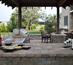 kitchen outdoor kitchen ideas free outdoor kitchen plans outdoor