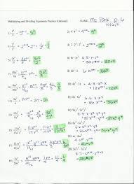 Algebra Worksheets And Answers Algebraic Expression Worksheets Wallpapercraft