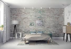 idee de chambre chambre idee idées de décoration capreol us