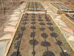 22 best hoss garden seeder images on pinterest planting garden