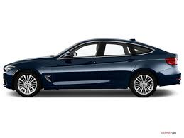 v6 bmw 3 series 2015 bmw 3 series prices reviews and pictures u s