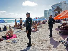 travel warnings images U s state department expands travel warnings for mexico 39 s jpg