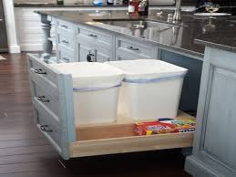 kitchen island storage design kitchen kitchen pantry storage white kitchen island rolling
