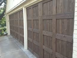 Overhead Door Installation by Norman Overhead Garage Door Custom Overhead Doors Installation