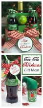 1255 best give images on pinterest gifts teacher gifts and