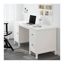 騁ag鑽e chambre enfant 騁ag鑽e bureau ikea 28 images destockage mobilier de bureau