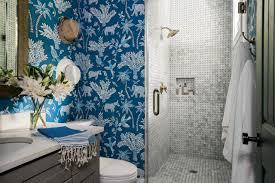 designer bathroom wallpaper uk home design