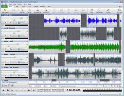 free download of mp3 cutter for pc best 8 free mp3 cutter and joiner