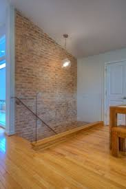 15 best for beata basement ledge staircase wall images on