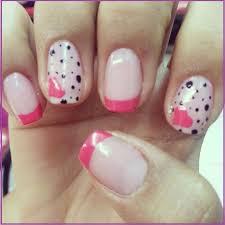 imagenes uñas para decorar figuras faciles para decorar uñas modernas diseños de uñas para pies