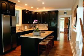 cabinet kitchen home depot kitchen cabinets home depot best home