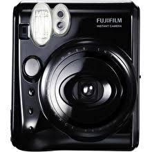 blibli fuji shop fujifilm instax mini 50s price specs philippines may 2018
