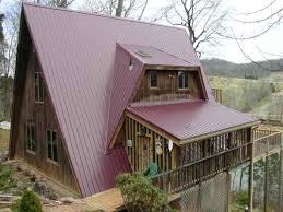 a frame home kits prefab a frame homes 7044d6e332bee3a1e696c0b10b0303a2 architecture