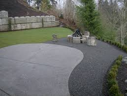 Steel Landscape Edging by Edging Materials In Landscapes Steve Snedeker U0027s Landscaping And
