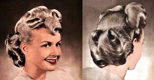 hairstyles through the years american hairstyles throughout the years that defined the decade