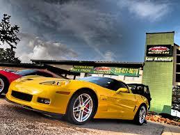 nissan altima coupe for sale san antonio jordan motorcars ih10 san antonio tx read consumer reviews