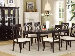 Rolling Dining Room Chairs Dining Room Chairs With Casters And Arms Moncler Factory Outlets Com