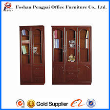 Filing Cabinet Supplier China Supplier Office Furniture Filing Cabinet Design China