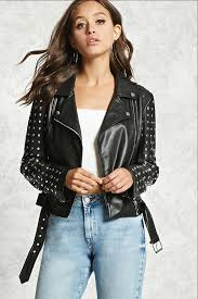bike jackets for women leather jackets for women by budget