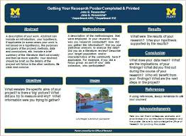 templates for poster presentation download poster presentation template research poster template poster