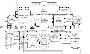 floor plans for a mansion house plans mansion best images about castle well suited great