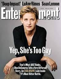 Ellen Degeneres Meme - this is the real ellen degeneres story remembering the puppy